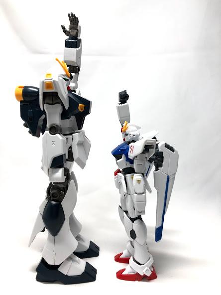 f:id:sayadoki:20190514124301j:plain