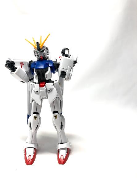 f:id:sayadoki:20190514124807j:plain