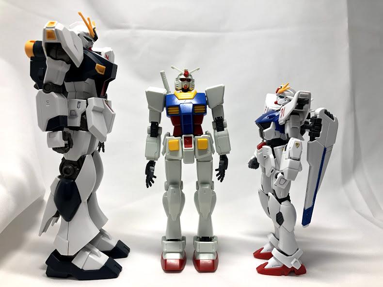 f:id:sayadoki:20190514125908j:plain