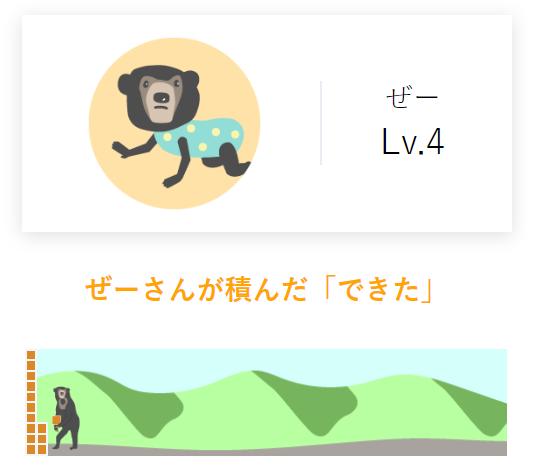 f:id:sayadoki:20190523145930p:plain