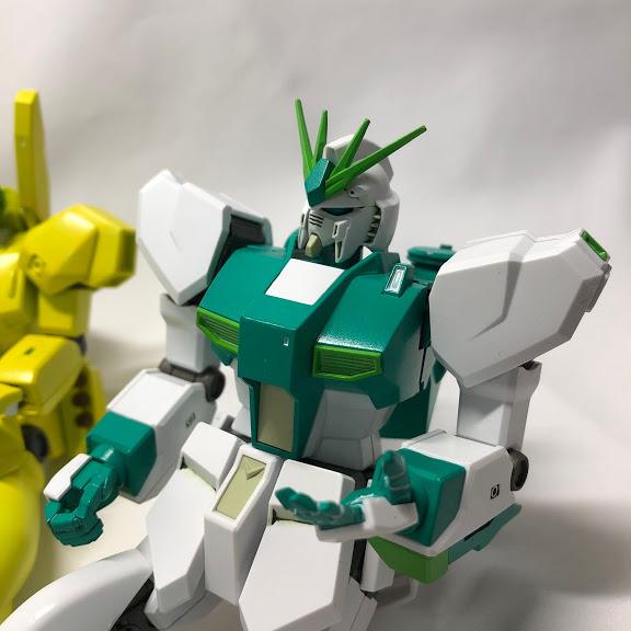 f:id:sayadoki:20190523230505j:plain