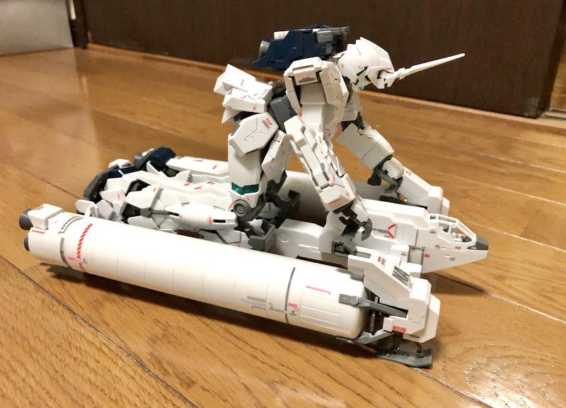 f:id:sayadoki:20190528210016j:plain