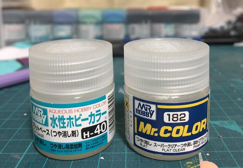 f:id:sayadoki:20190530185410j:plain