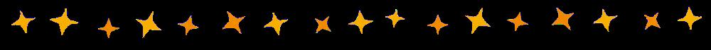 f:id:sayadoki:20190617233405p:plain