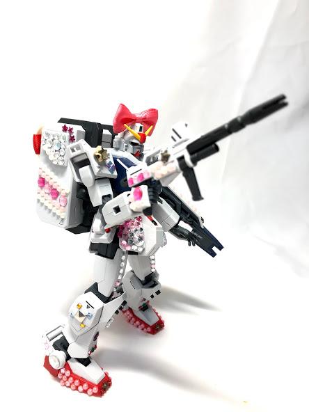 f:id:sayadoki:20190619224124j:plain