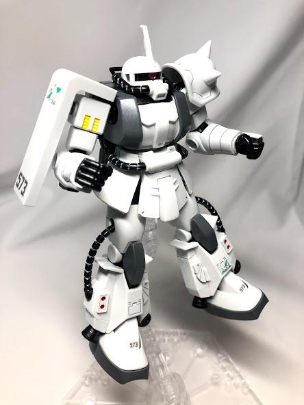 f:id:sayadoki:20190729162010j:plain
