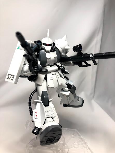f:id:sayadoki:20190729164201j:plain