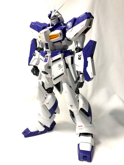 f:id:sayadoki:20190806081525j:plain