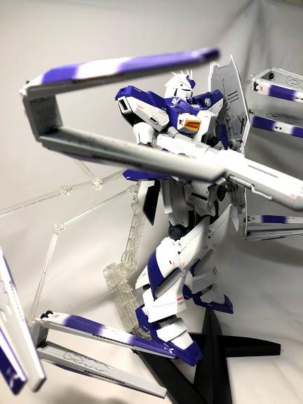 f:id:sayadoki:20190806091120j:plain