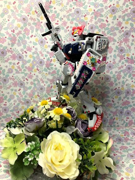 f:id:sayadoki:20190807185154j:plain
