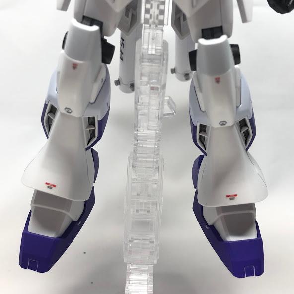 f:id:sayadoki:20190831125452j:plain