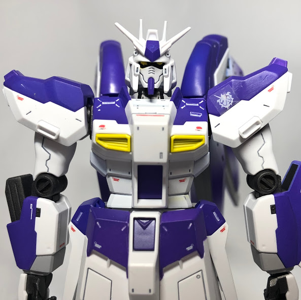 f:id:sayadoki:20190831125947j:plain