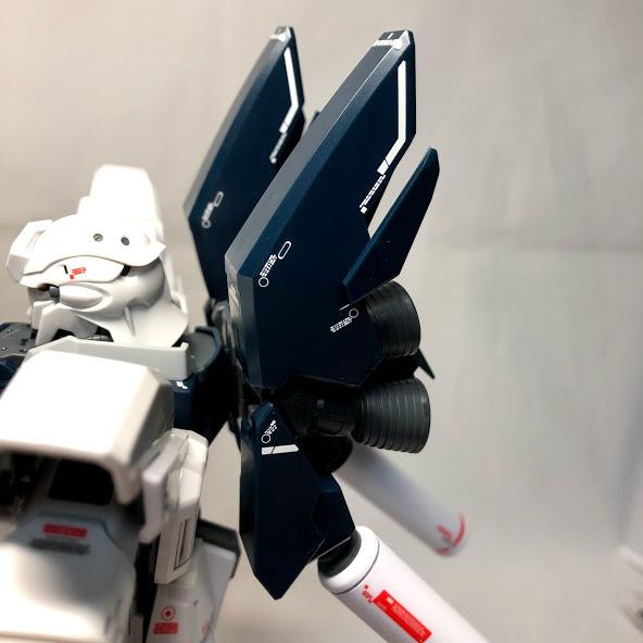 f:id:sayadoki:20190906101828j:plain