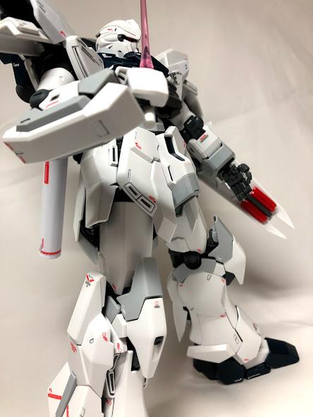 f:id:sayadoki:20190906102743j:plain