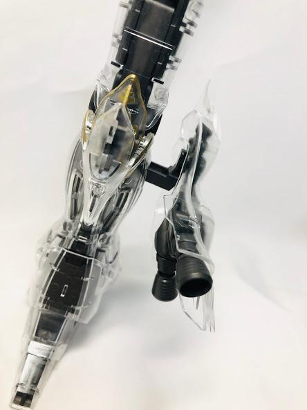 f:id:sayadoki:20190913102223j:plain