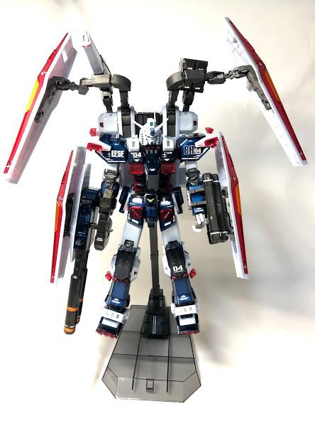 f:id:sayadoki:20191001144736j:plain