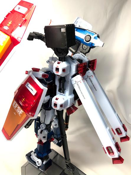 f:id:sayadoki:20191001204551j:plain