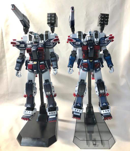 f:id:sayadoki:20191001205602j:plain