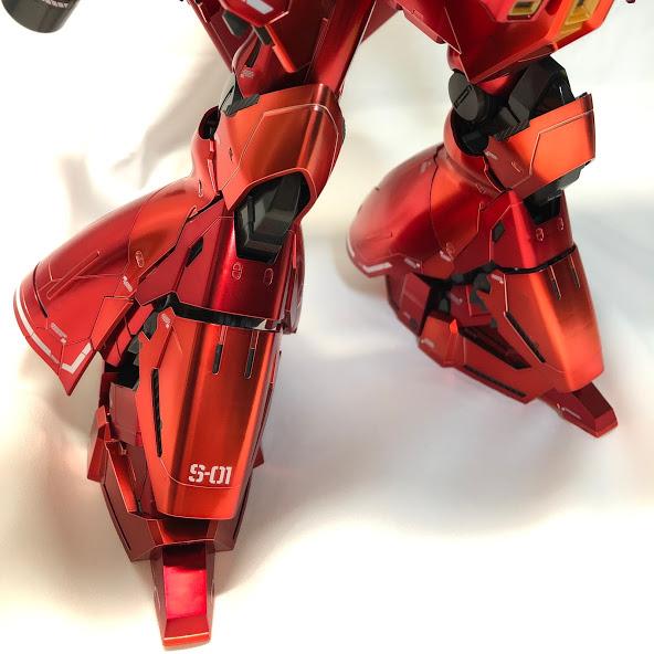 f:id:sayadoki:20191010104431j:plain