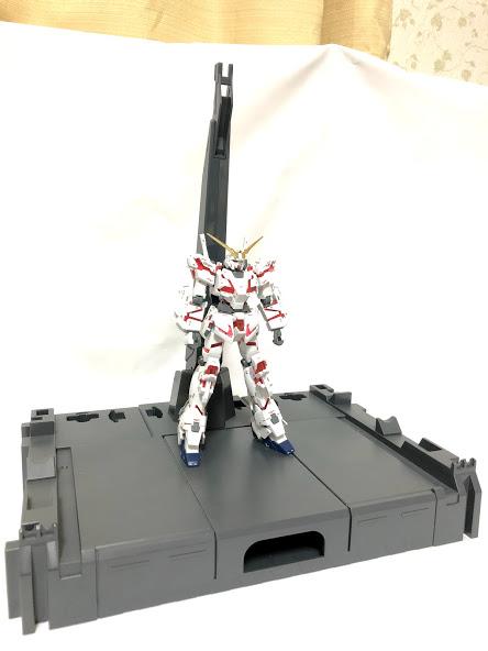 f:id:sayadoki:20191021165948j:plain