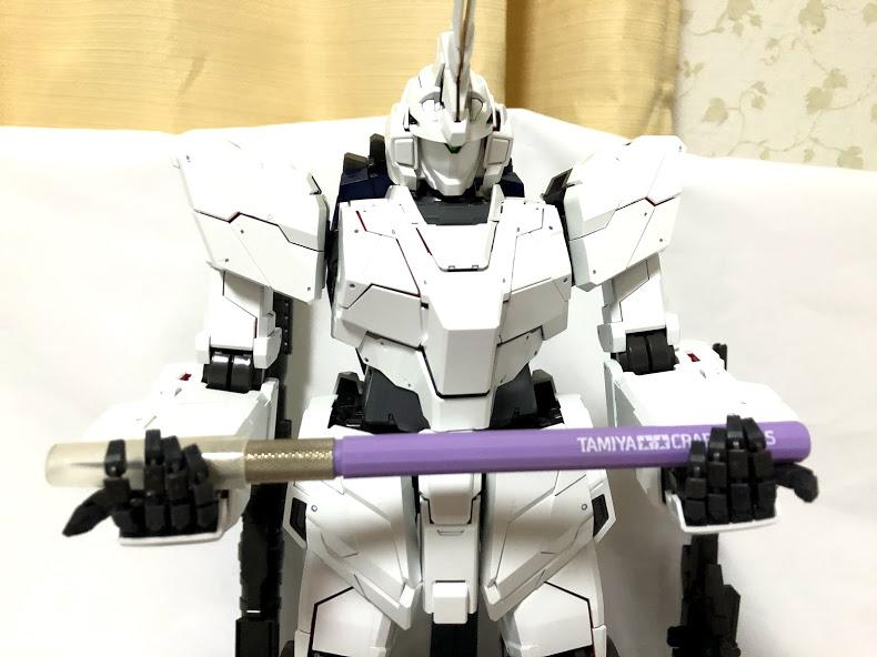 f:id:sayadoki:20191021194949j:plain