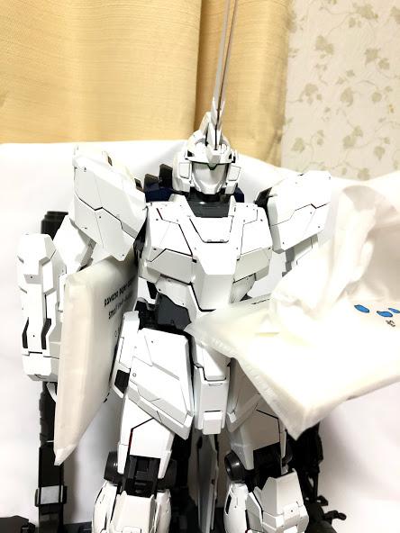 f:id:sayadoki:20191021195215j:plain