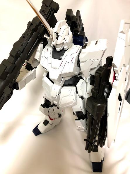 f:id:sayadoki:20191021200320j:plain