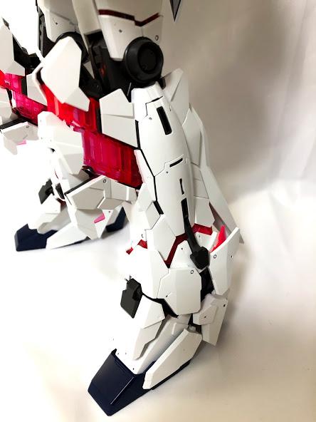 f:id:sayadoki:20191022092321j:plain