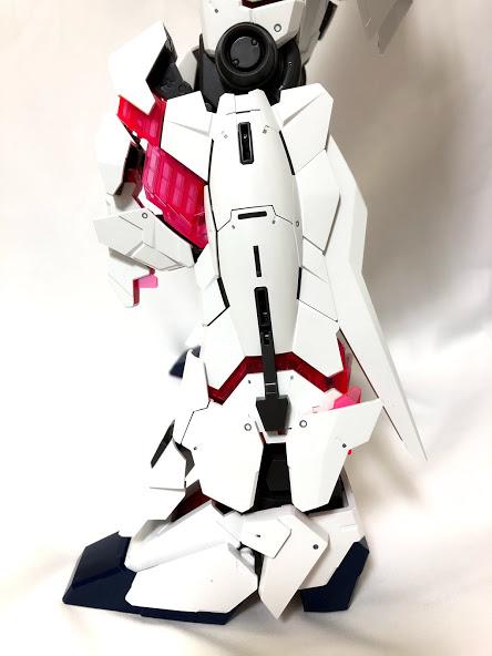 f:id:sayadoki:20191022092354j:plain