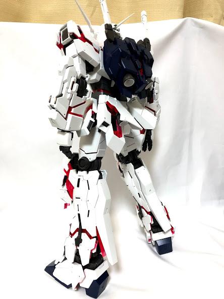 f:id:sayadoki:20191022094117j:plain