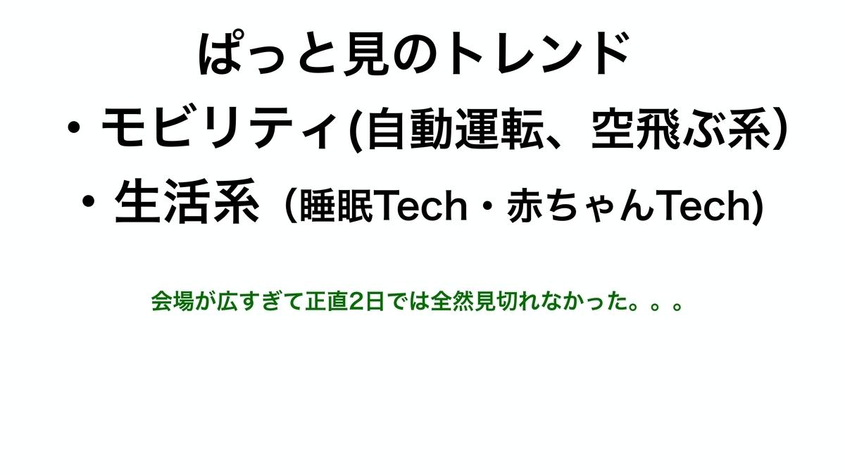 f:id:sayadoki:20200114132925j:plain