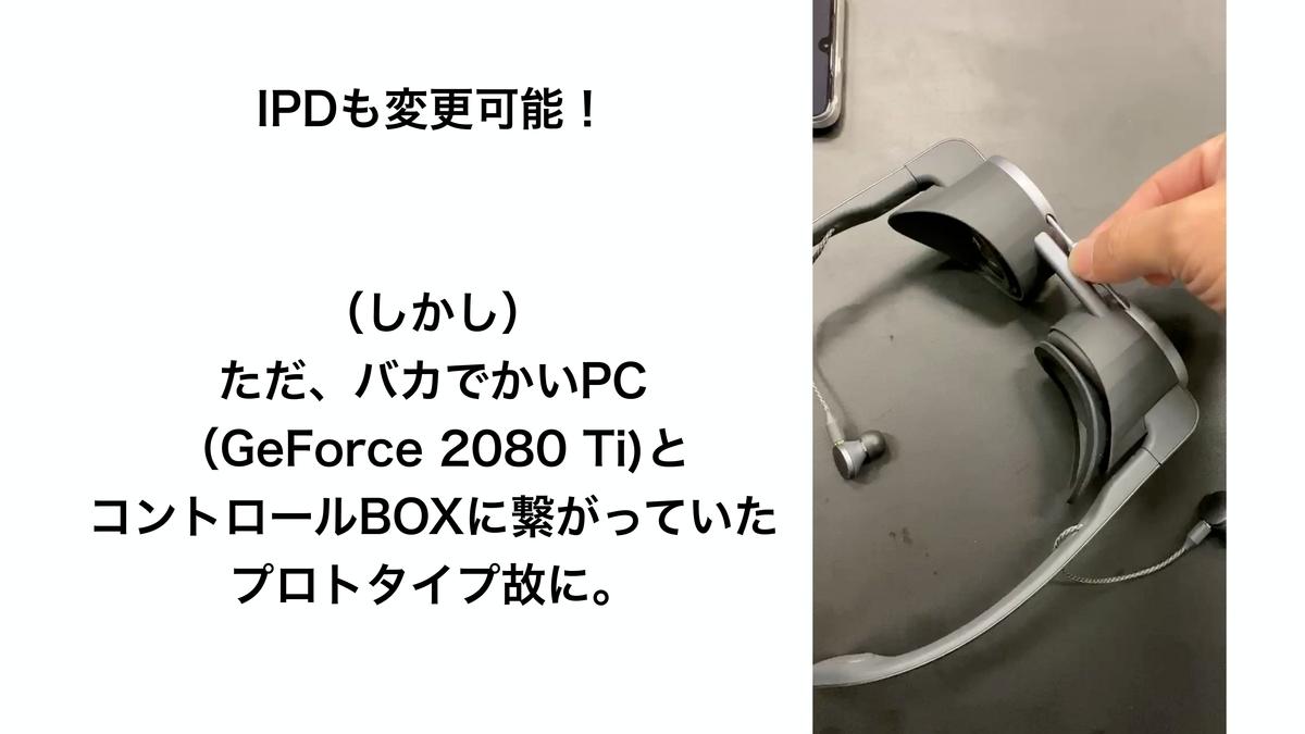 f:id:sayadoki:20200114133342j:plain