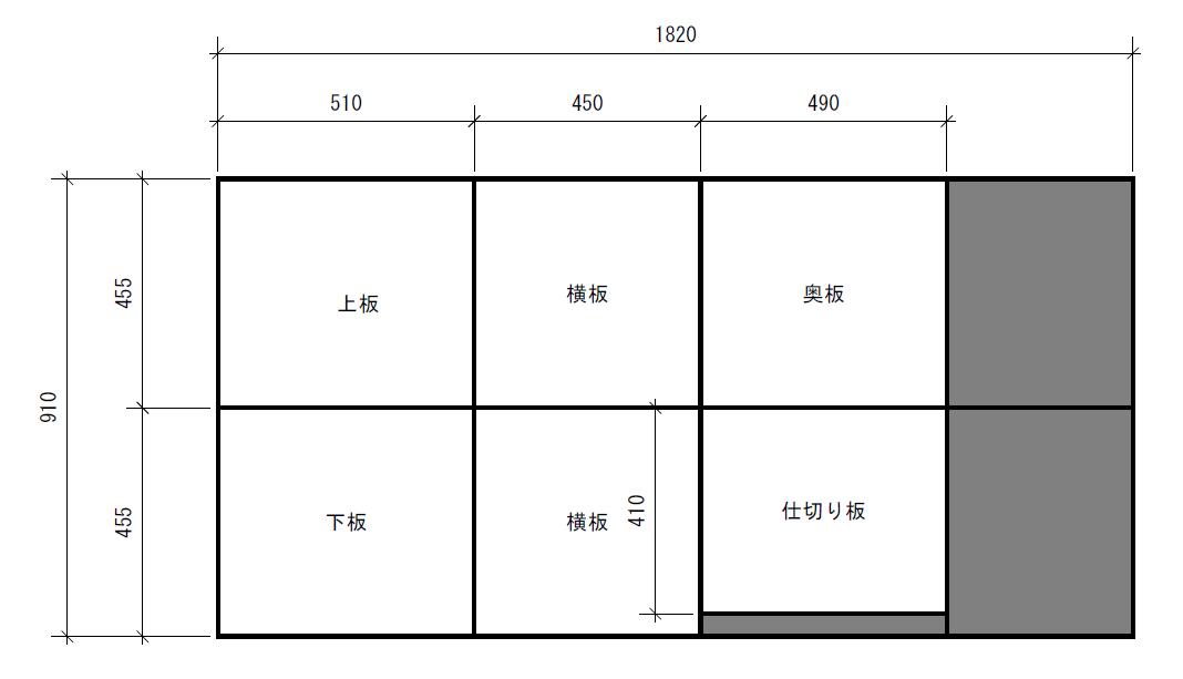 f:id:sayadoki:20200425172855p:plain