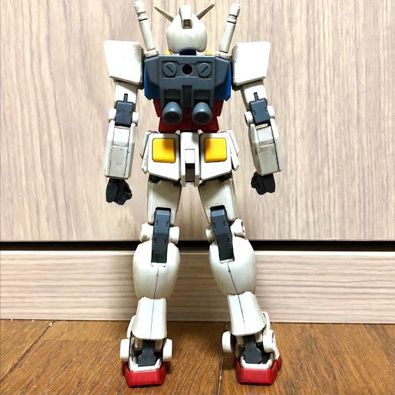 f:id:sayadoki:20210110095057j:plain