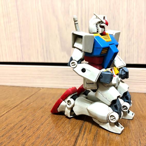f:id:sayadoki:20210110100139j:plain