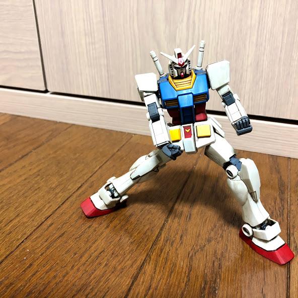 f:id:sayadoki:20210110100409j:plain