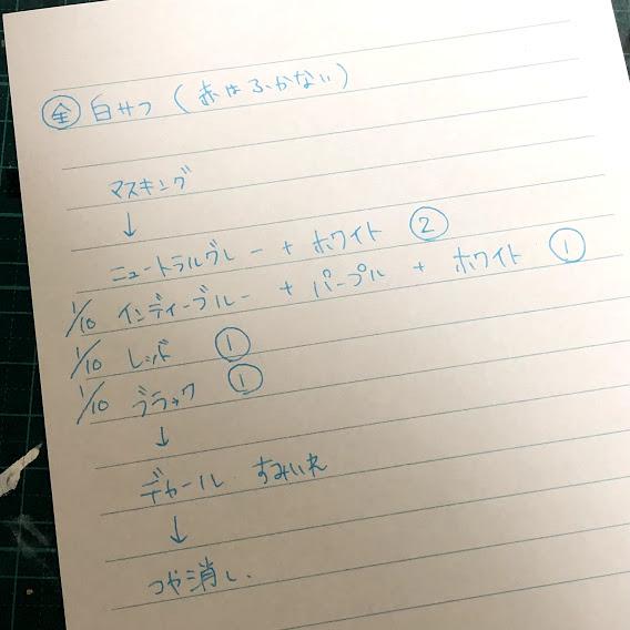 f:id:sayadoki:20210112144944j:plain