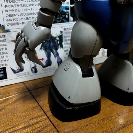 f:id:sayadoki:20210112150128j:plain