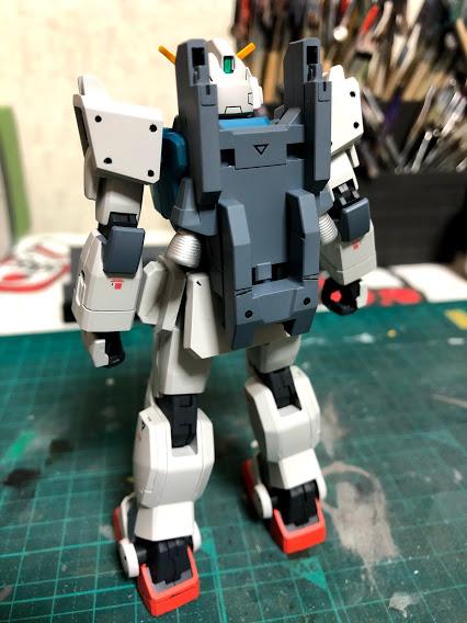 f:id:sayadoki:20210126202228j:plain