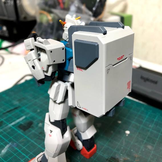 f:id:sayadoki:20210126202535j:plain