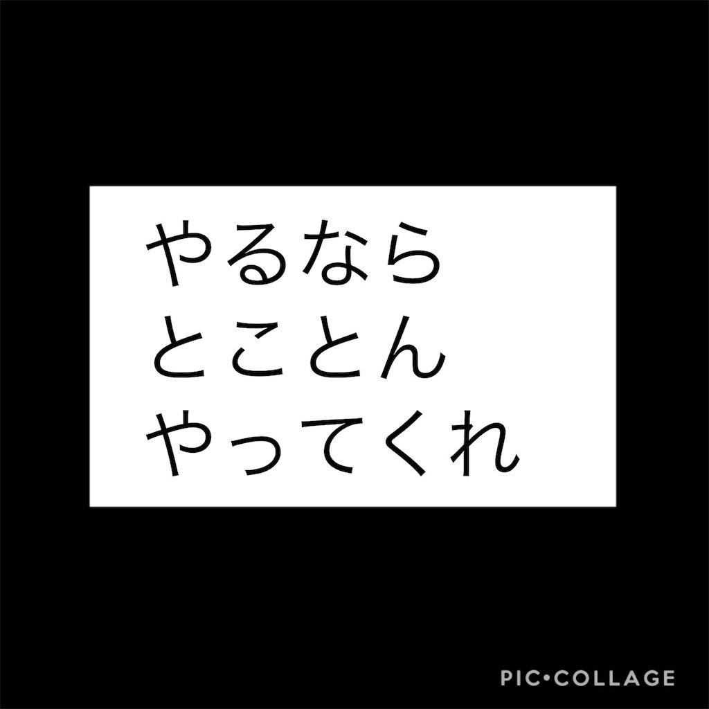 f:id:sayaharu7:20170723002036j:image