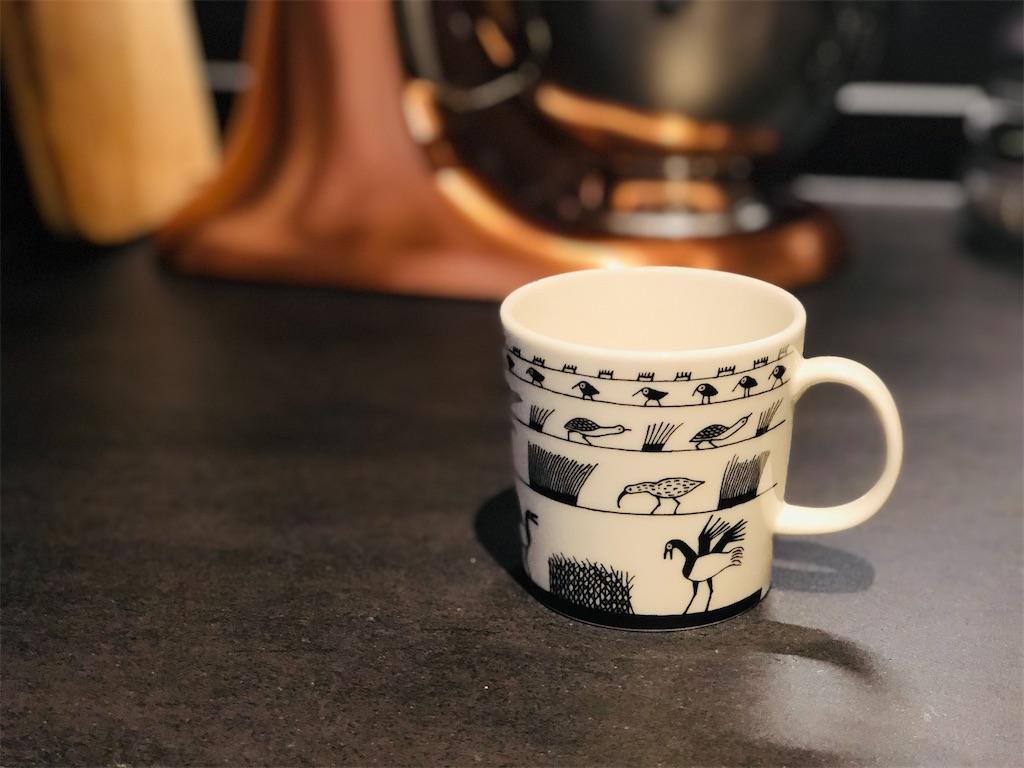 カフェ イッタラ