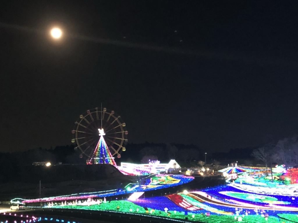f:id:sayaka-araragi:20180307184608j:plain
