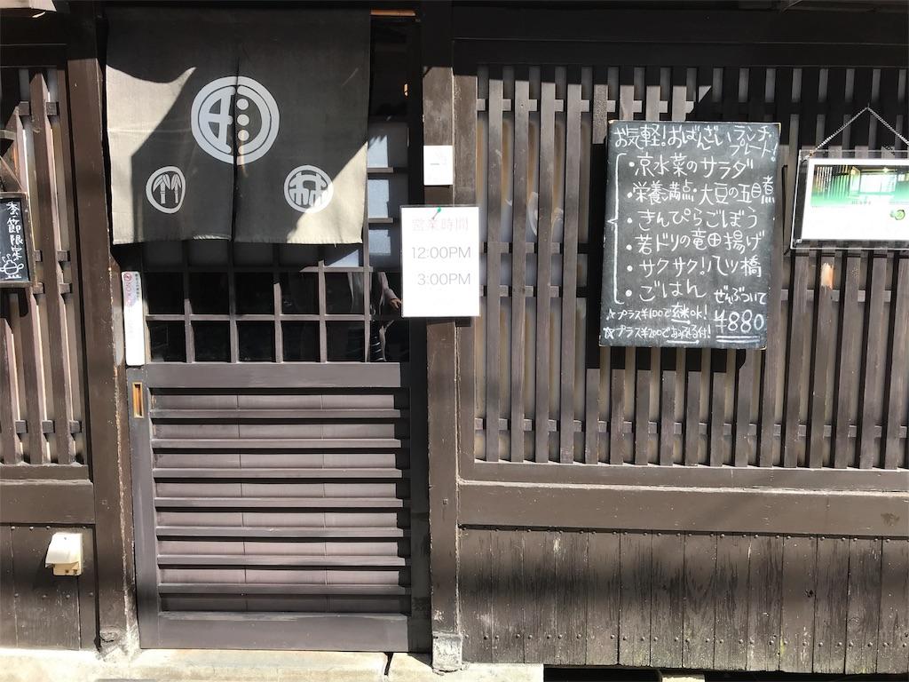 f:id:sayaka-arieru:20180326004419j:image