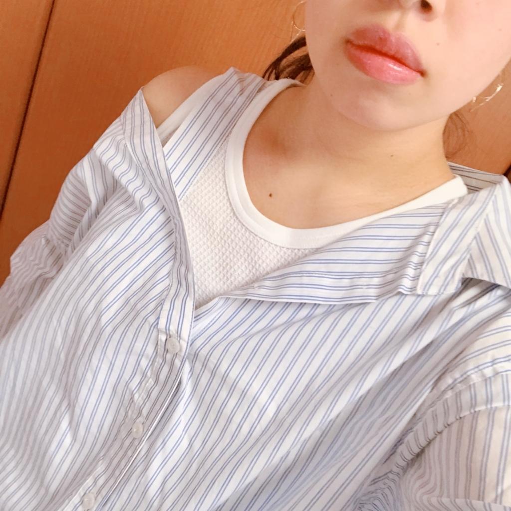 f:id:sayaka-arieru:20180428130540j:plain