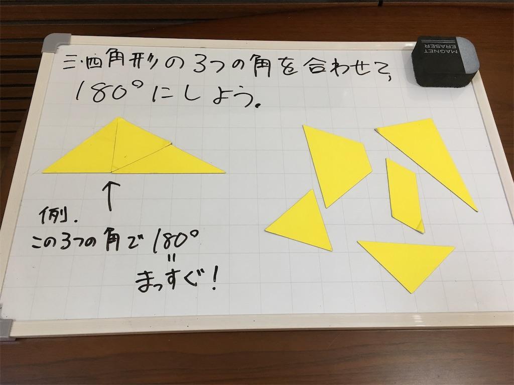 f:id:sayakajyou:20170626230636j:image
