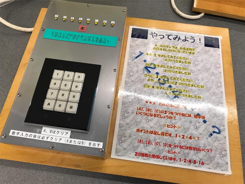 f:id:sayakajyou:20180218180110j:image