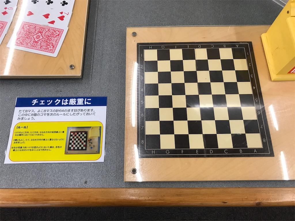 f:id:sayakajyou:20180218180122j:image