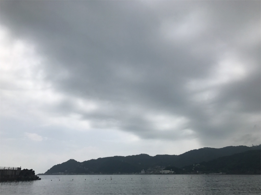 f:id:sayakajyou:20180731184833j:image