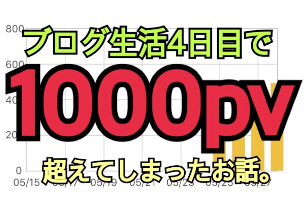 f:id:sayakama1120:20190529015109j:image
